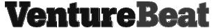 Featured on VentureBeat