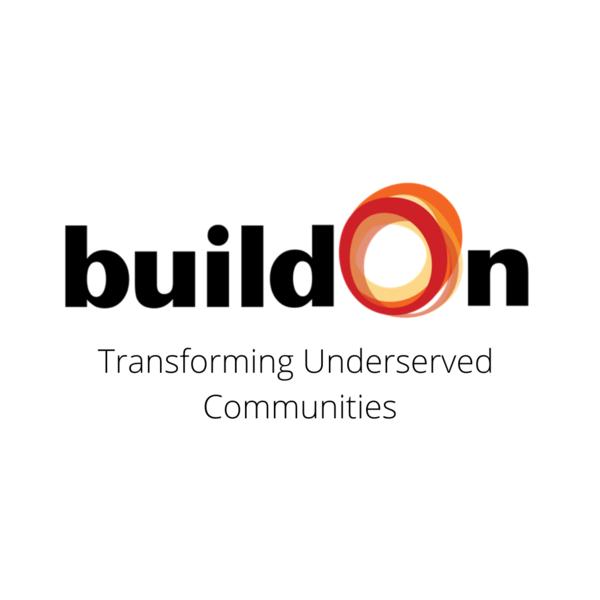 buildOn Image 1