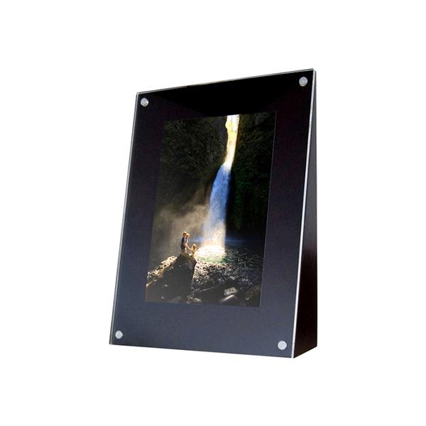 Prism Frame Image 1