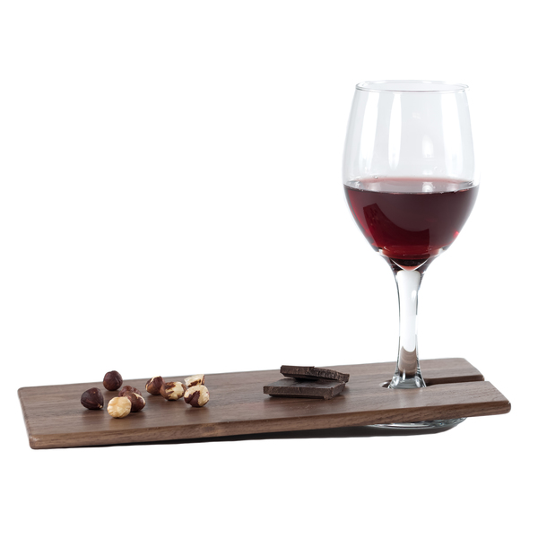 Wine Holder Snack Boards Image 1