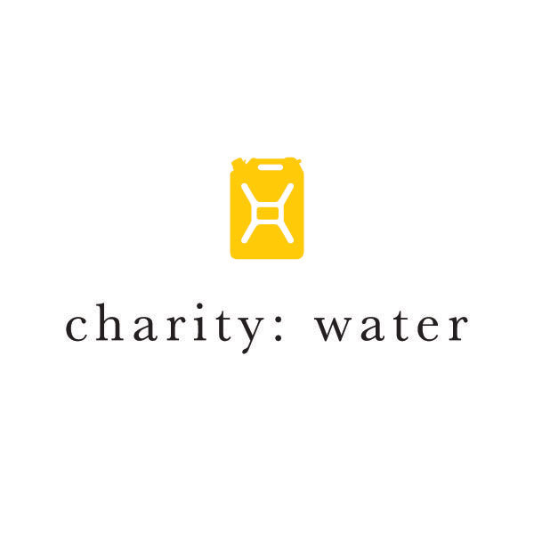 charity: water Donation Image 1