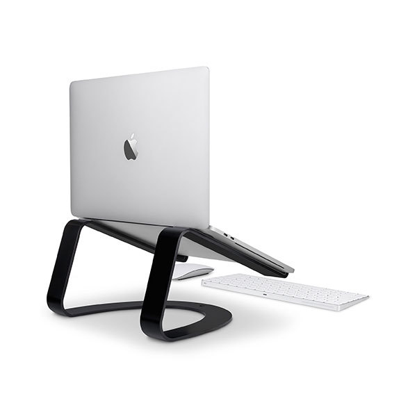 Curve for Laptops Image 1