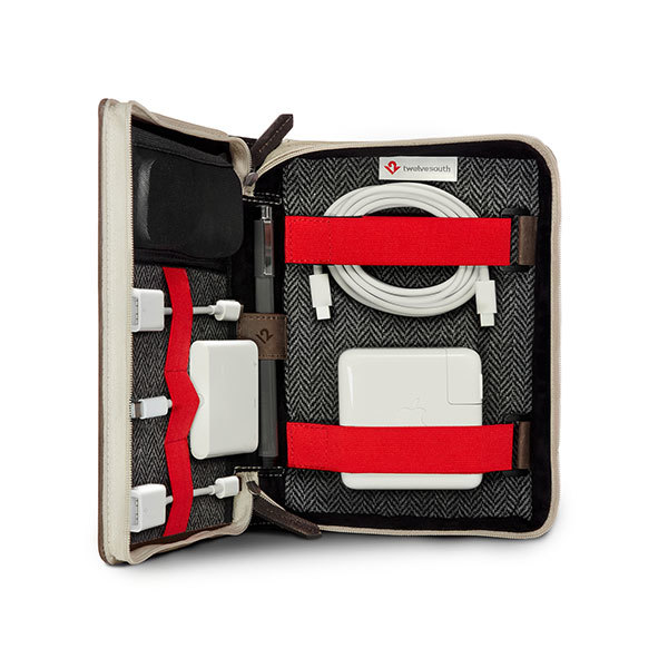 CaddySack Accessory Case Image 1