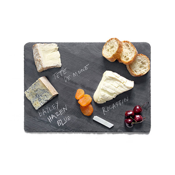 Slate Cheese Board Image 1