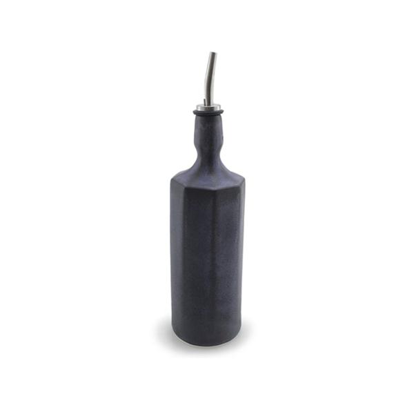 Elixir Olive Oil Bottle Image 1
