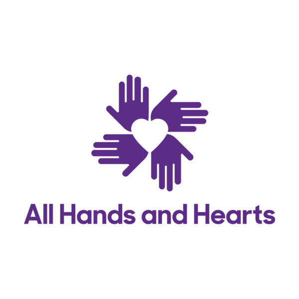 All Hands and Hearts Image 1