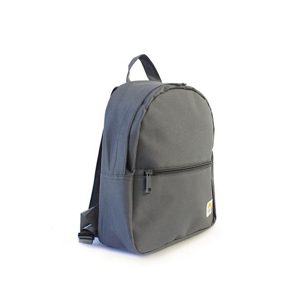 Junior Hudson Backpack Image 1