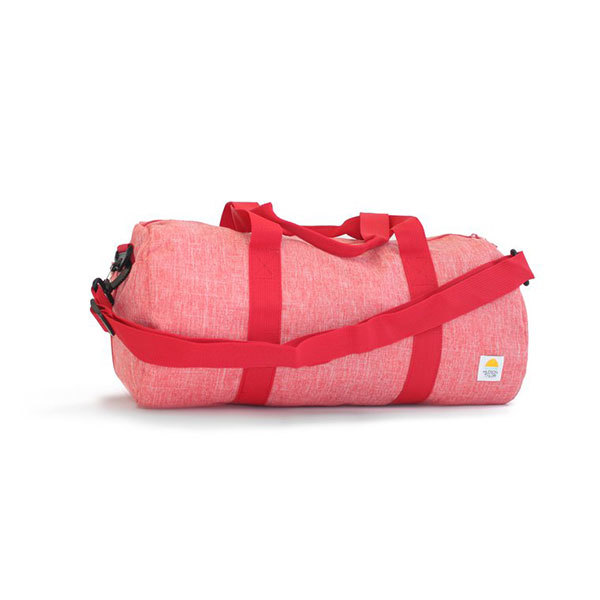 Duffle & Utility Pouch Image 1