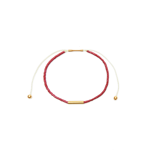 Irena Bracelet Image 1