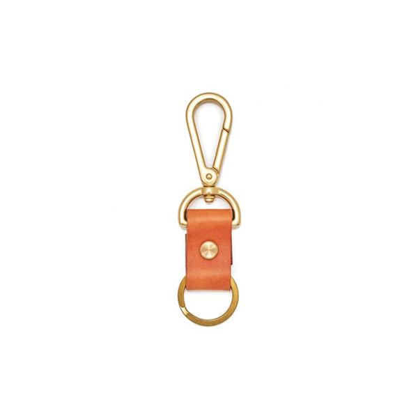 Alfa Keychain Image 1