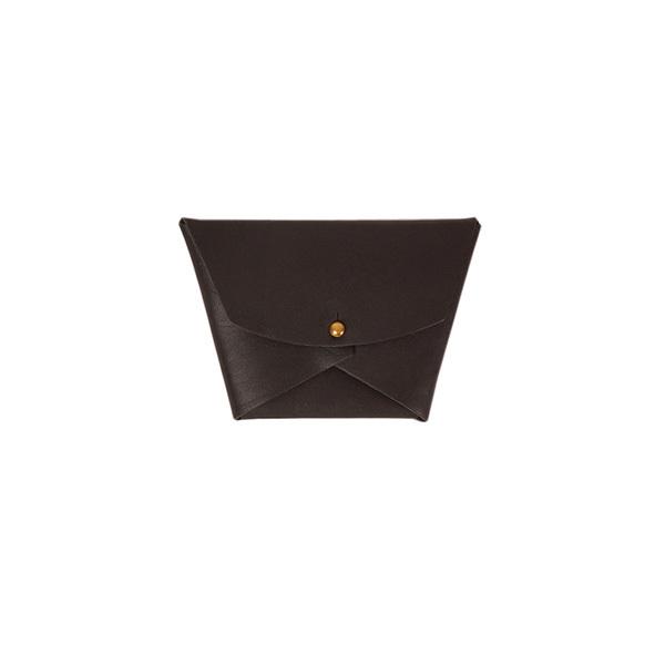 Emma Leather Wallet Image 1