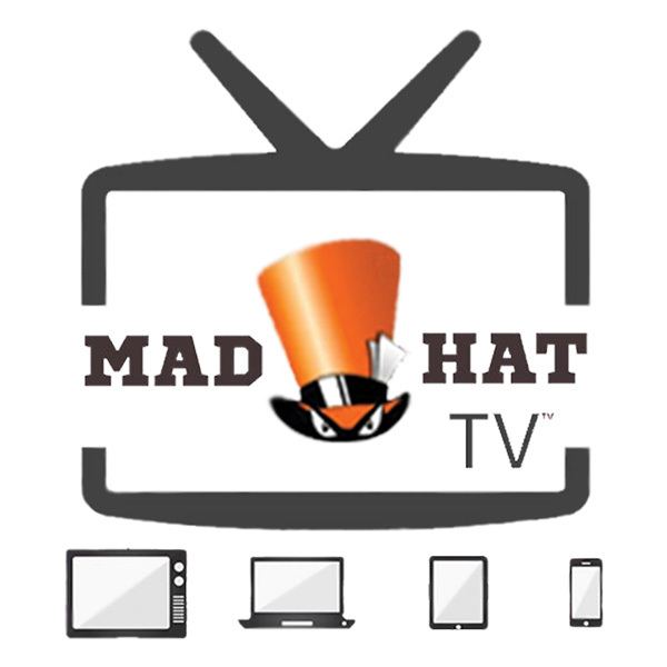 MadHat TV - 4 Month Subscription Image 1