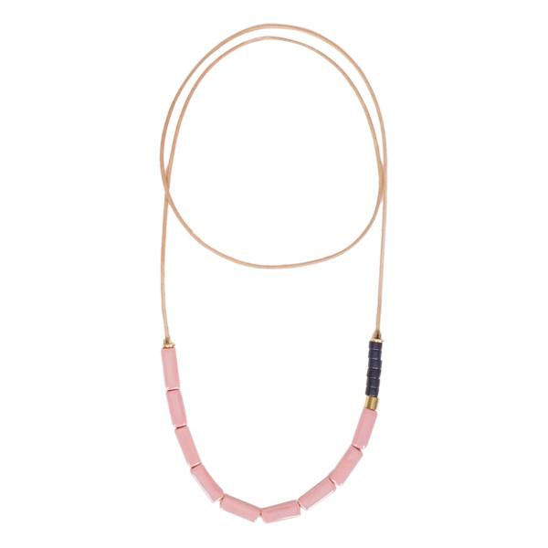 Maya Necklace Image 1