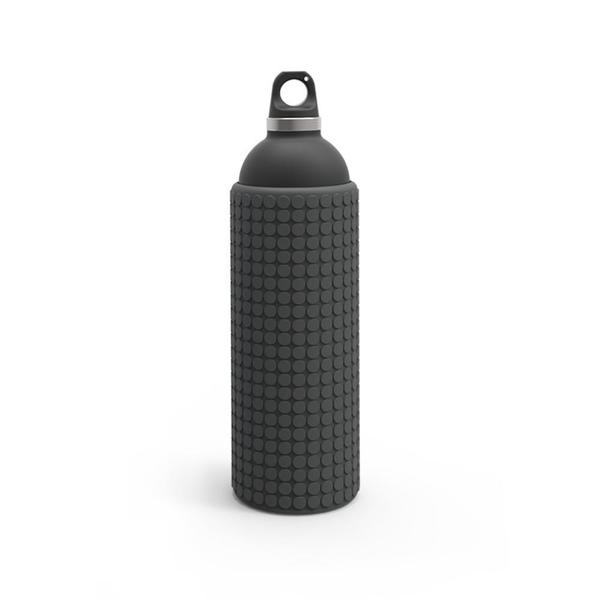 Water Bottle Roller Image 1
