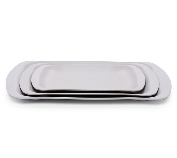 Serving Tray Set Image 1