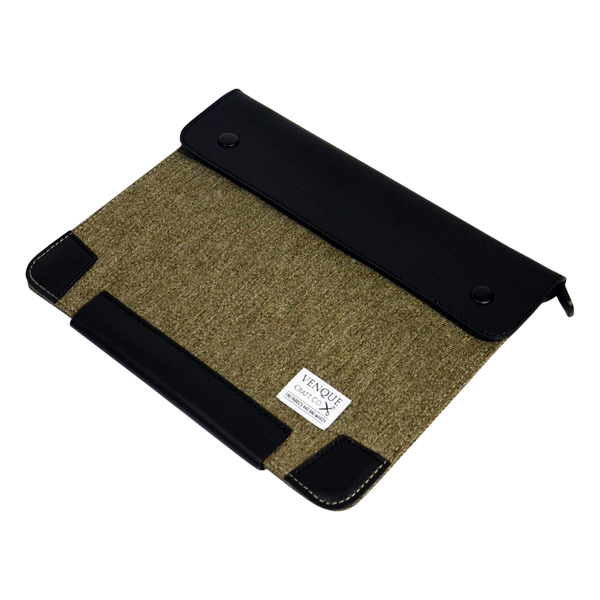 Zipsnap Pouch Image 1