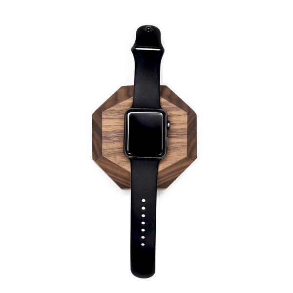 Apple Watch Dock Image 1
