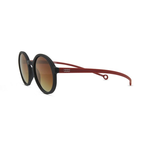 Eco-Silicone Sunglasses Image 1