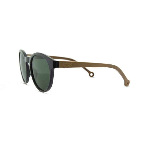 Bamboo Sunglasses Image 1