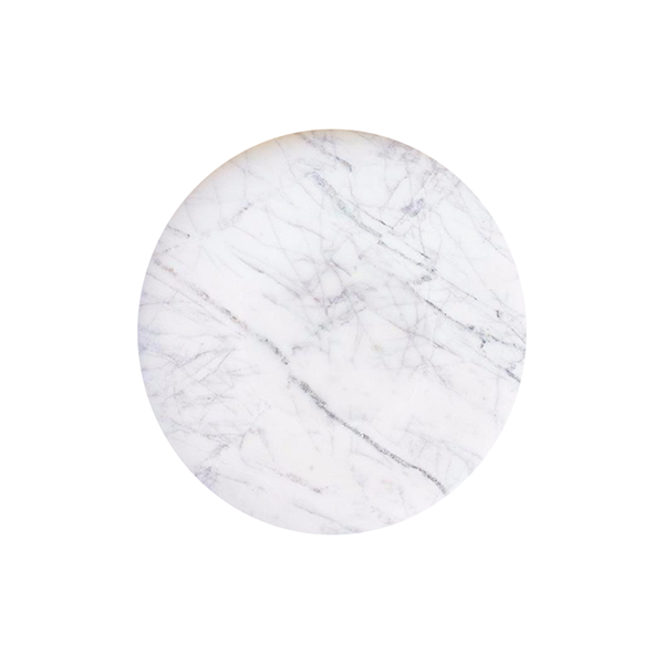 Marble Cheese Board Image 1
