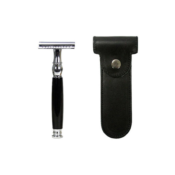 Double Edge Safety Razor Image 1