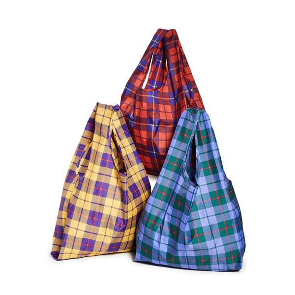 Reusable Bags Image 1