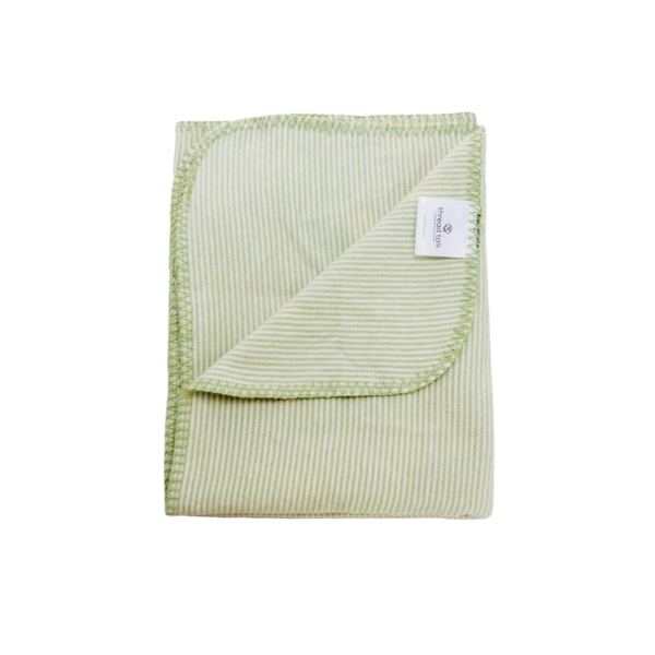 Bundle of Joy Blanket Image 1