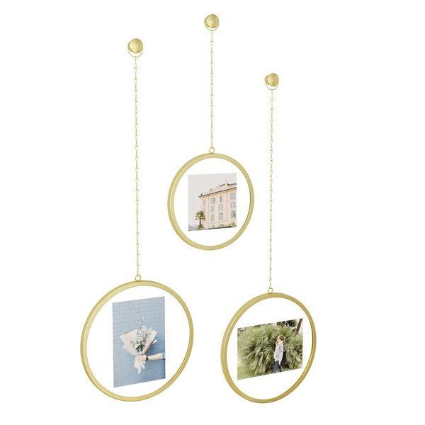 Fotochain Picture Frame Set Image 1