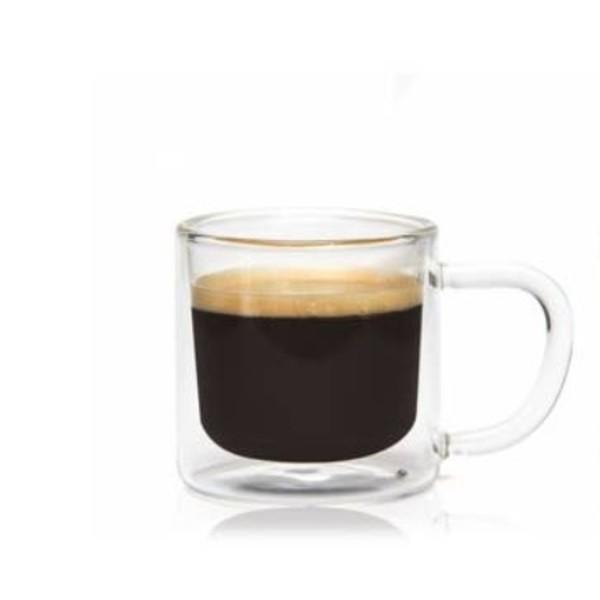 Eparé Espresso Mugs Image 1