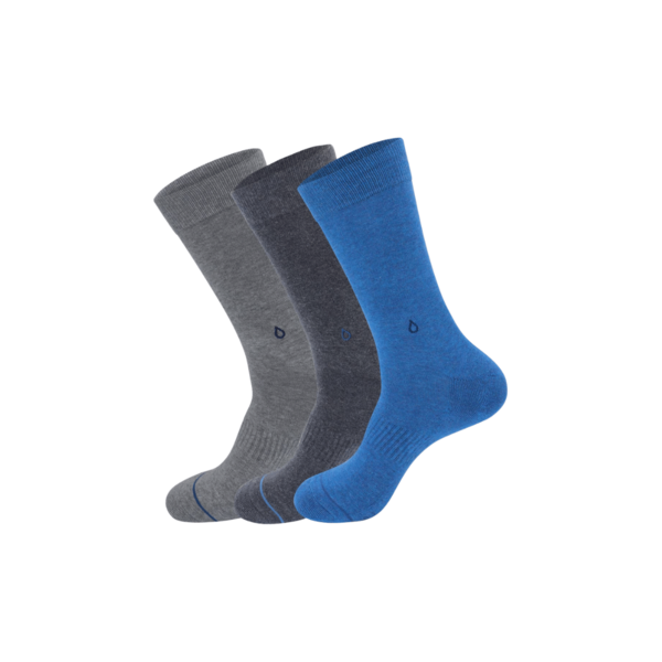 Socks that Give Water Set Image 1