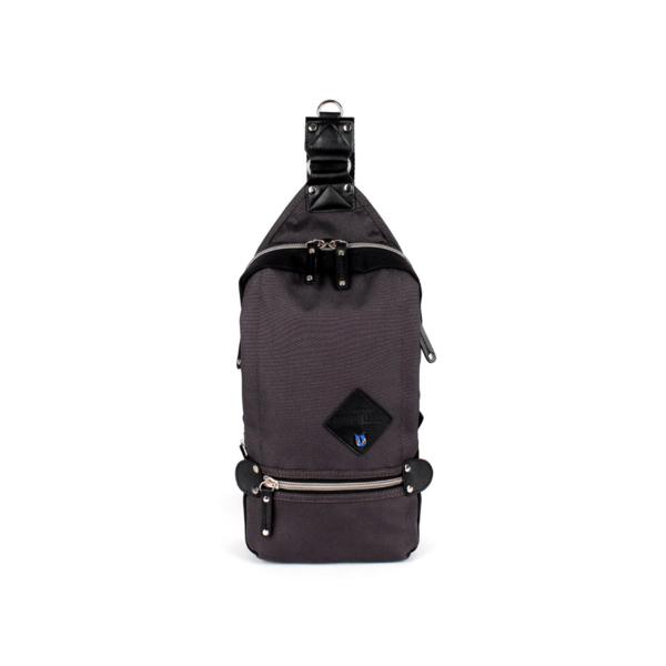 Sling Pack Pro Image 1