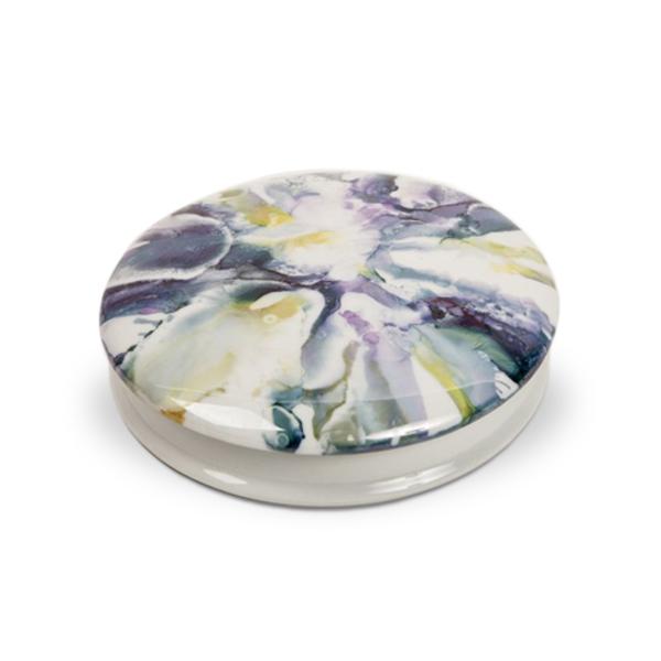 Porcelain Box Image 1