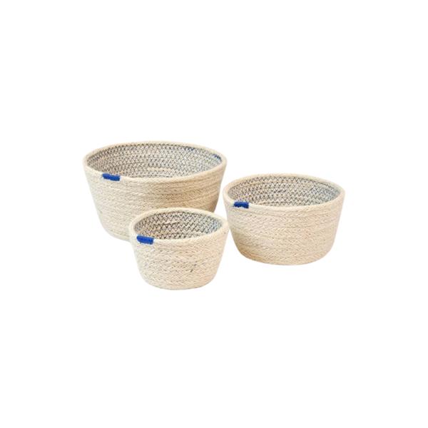 Amari Bowl Set Image 1