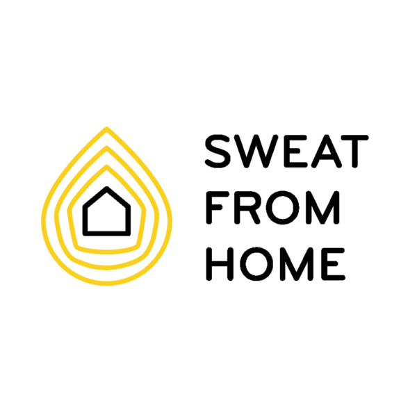 10 Class Sweatcard Image 1
