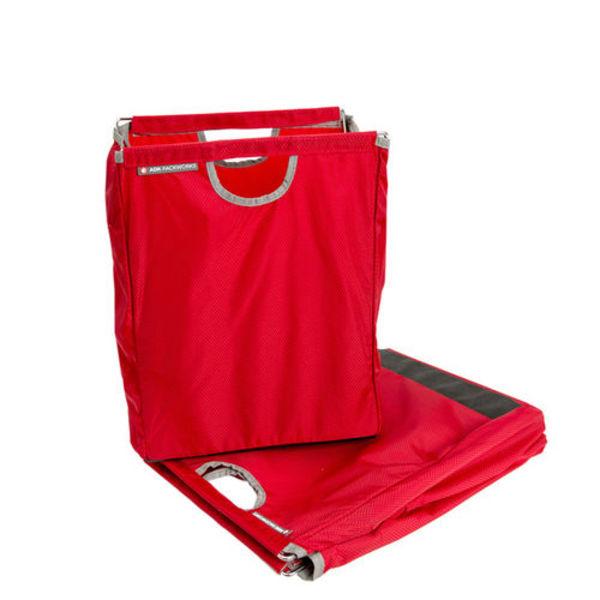 Packbasket Image 1