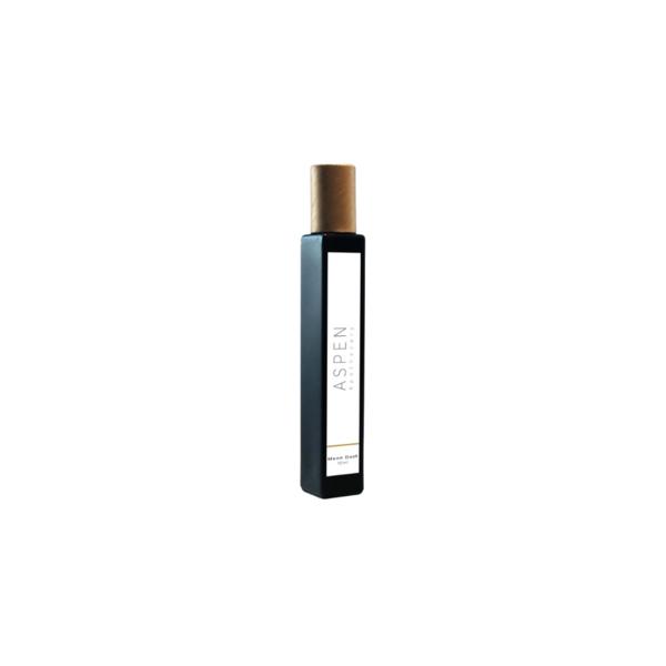 Moon Dust CBD Infused Perfume Image 1